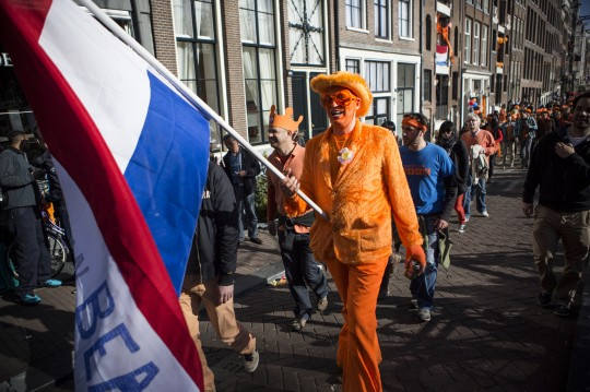 Koninginnendag_02
