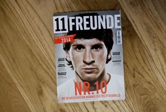 11freunde-1-klein