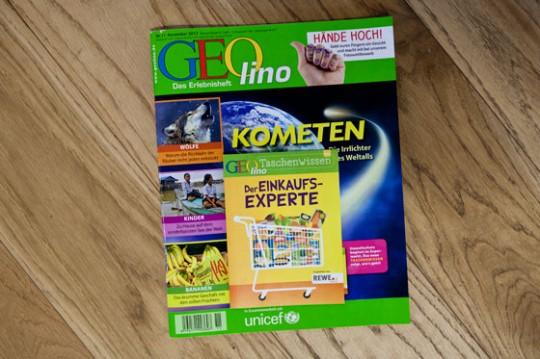 geolino-1-klein