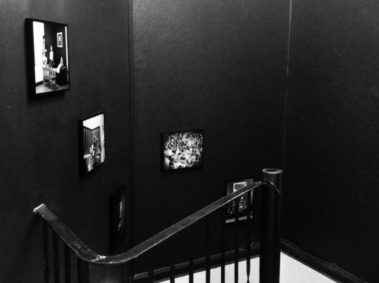 Lene Muench – Galerie am Nest